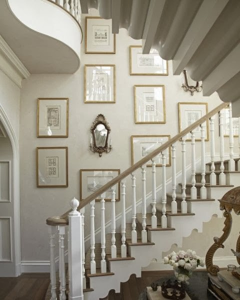 stair+art+vintage+mulberry